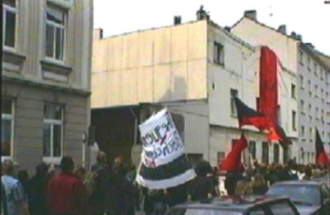 UBUTU 01.05.2001